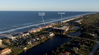 Ponte Vedra Beach, FL home for sale located at 600 Ponte Vedra Blvd UNIT 101, Ponte Vedra Beach, FL 32082