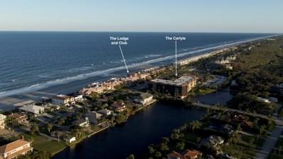 600 Ponte Vedra Blvd UNIT 101, Ponte Vedra Beach, FL 32082 - #: 964323