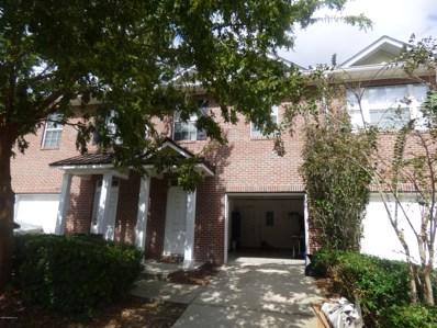 1629 Landau Rd, Jacksonville, FL 32225 - #: 964329