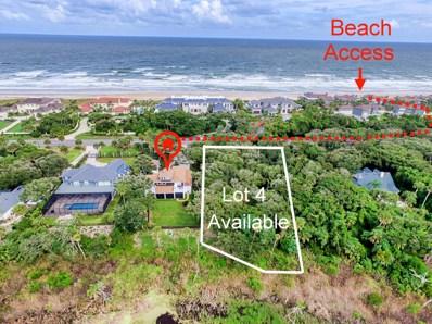 1210 Ponte Vedra Blvd, Ponte Vedra Beach, FL 32082 - #: 964338