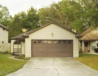 2861 Lantana Lakes Dr E, Jacksonville, FL 32246 - #: 964352