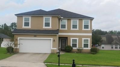 9259 Zepher Lily Ln, Jacksonville, FL 32219 - #: 964355