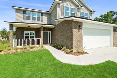 11968 Smith Pointe Ct, Jacksonville, FL 32218 - #: 964362