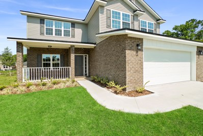 11968 Smith Pointe Ct, Jacksonville, FL 32218 - #: 964362