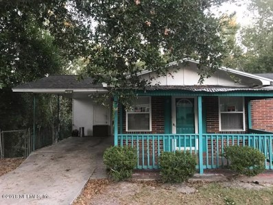 7981 Denham Rd E, Jacksonville, FL 32208 - #: 964371