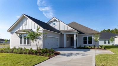 121 Pine Manor Dr, Ponte Vedra, FL 32081 - #: 964375