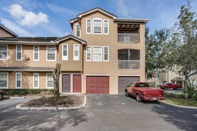 10075 Gate Pkwy UNIT 313, Jacksonville, FL 32246 - #: 964382