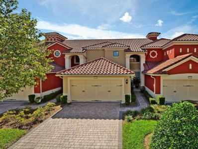 13510 Montecito Pl, Jacksonville, FL 32224 - #: 964398