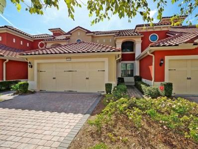 13516 Montecito Pl, Jacksonville, FL 32224 - #: 964399