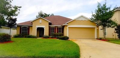 10858 Birchard Ln, Jacksonville, FL 32257 - #: 964401
