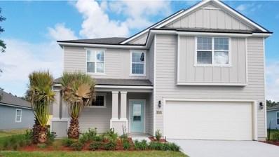 422 Northside Dr S, Jacksonville, FL 32218 - #: 964411