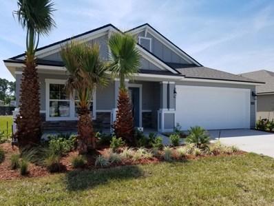 392 Ponderosa Dr, Jacksonville, FL 32218 - #: 964420