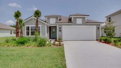 430 Northside Dr S, Jacksonville, FL 32218 - #: 964432