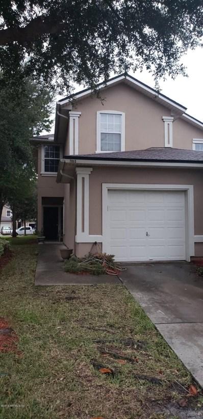 7853 Playpen Ct, Jacksonville, FL 32210 - MLS#: 964433
