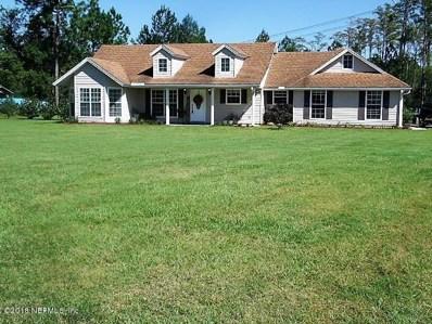 3438 Rustic Oak Trl, Middleburg, FL 32068 - #: 964448