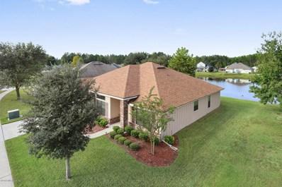 6568 Harmon Hills Cir, Jacksonville, FL 32222 - #: 964449