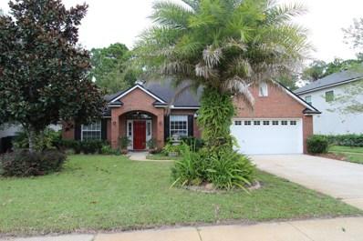 791 Red House Branch Rd, St Augustine, FL 32084 - MLS#: 964460