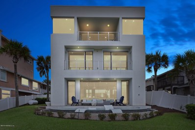 1777 Beach Ave, Atlantic Beach, FL 32233 - #: 964464