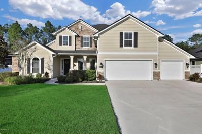 139 Wellwood Ave, St Johns, FL 32259 - MLS#: 964468