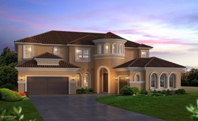 2704 Tartus Dr, Jacksonville, FL 32246 - #: 964487