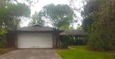 1751 Gumtree Dr, Orange Park, FL 32073 - #: 964491