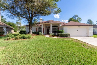 Fleming Island, FL home for sale located at 1571 Shelter Cove Dr, Fleming Island, FL 32003