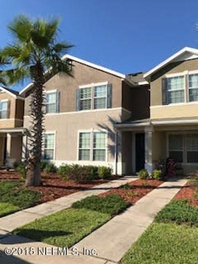 4220 Plantation Oaks Blvd UNIT 1316, Orange Park, FL 32065 - #: 964538