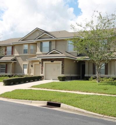 254 Wooded Crossing Cir, St Augustine, FL 32084 - MLS#: 964554