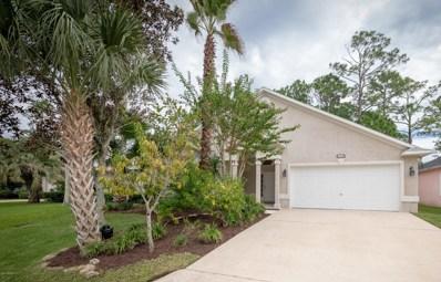 164 Marsh Island Cir, St Augustine, FL 32095 - #: 964561