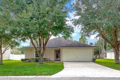 9302 N Whisper Glen Dr, Jacksonville, FL 32222 - MLS#: 964564