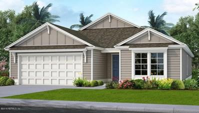 11667 Lake Chub Dr, Jacksonville, FL 32226 - #: 964576