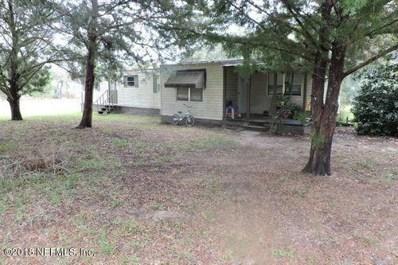 6761 Doe Trail Ct, Keystone Heights, FL 32656 - #: 964577
