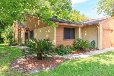 85 Debarry Ave UNIT 3021, Orange Park, FL 32073 - #: 964578