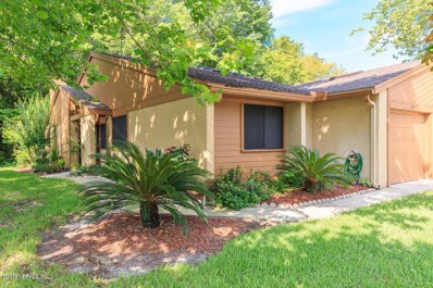 85 Debarry Ave UNIT 3021, Orange Park, FL 32073 - #: 964578
