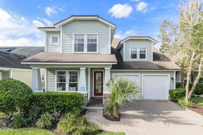 33 Marathon Key Way, Ponte Vedra, FL 32081 - #: 964581