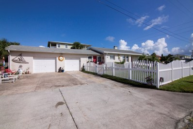 100 Meadow Ave, St Augustine, FL 32084 - #: 964595