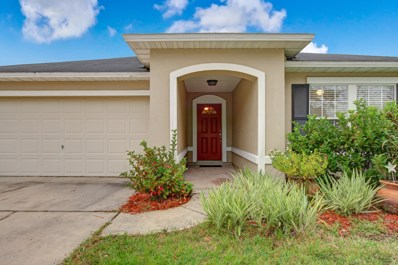 Middleburg, FL home for sale located at 1904 Old Moss Ln, Middleburg, FL 32068