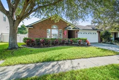 375 Brier Rose Ln, Orange Park, FL 32065 - #: 964626