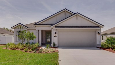Green Cove Springs, FL home for sale located at 1911 Rebecca Point, Green Cove Springs, FL 32043