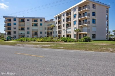 Ormond Beach, FL home for sale located at 2730 Ocean Shore Blvd UNIT 107, Ormond Beach, FL 32176
