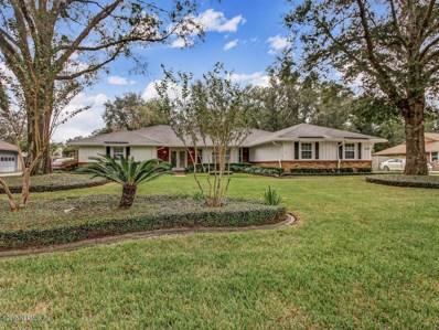 2197 Glencoe Dr, Orange Park, FL 32073 - MLS#: 964671