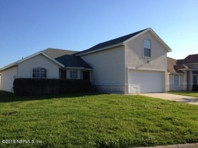 Middleburg, FL home for sale located at 1361 Summerbrook Dr, Middleburg, FL 32068