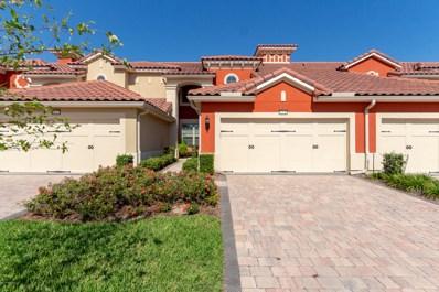 13549 Montecito Pl, Jacksonville, FL 32224 - #: 964686