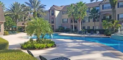 7800 Point Meadows Dr UNIT 1018, Jacksonville, FL 32256 - #: 964700
