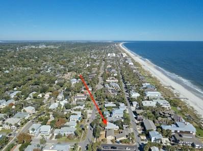 128 Beach Ave, Atlantic Beach, FL 32233 - #: 964703