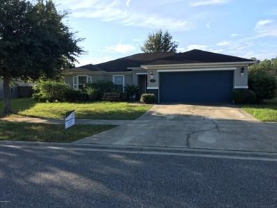 11416 Ivan Lakes Ct, Jacksonville, FL 32221 - #: 964712