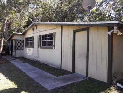 7026 Christopher Robin Dr, Jacksonville, FL 32210 - #: 964722