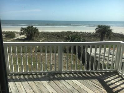 Neptune Beach, FL home for sale located at 728 Ocean Front, Neptune Beach, FL 32266
