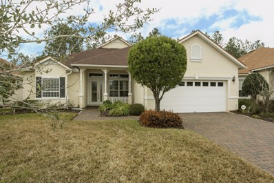 St Augustine, FL home for sale located at 1037 Inverness Dr, St Augustine, FL 32092