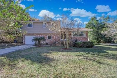 908 Brookview Dr N, Jacksonville, FL 32225 - #: 964771
